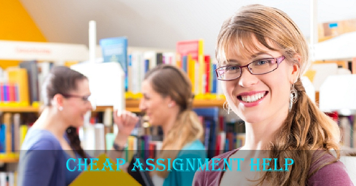 manage quality customer service assignment